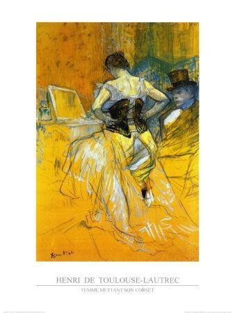 https://imgc.artprintimages.com/img/print/femme-mettant-son-corset_u-l-e6z2h0.jpg?p=0