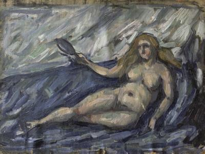 https://imgc.artprintimages.com/img/print/femme-nue-au-miroir_u-l-pb7elg0.jpg?p=0