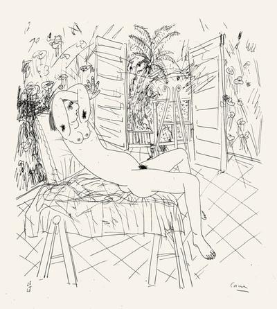 https://imgc.artprintimages.com/img/print/femme-sur-chaise-longue_u-l-f123zk0.jpg?p=0