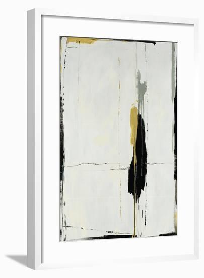 Feng-Sydney Edmunds-Framed Giclee Print