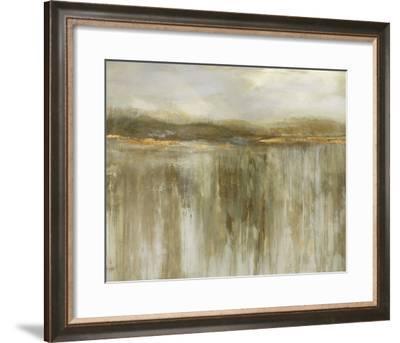 Fenland-Paul Duncan-Framed Giclee Print