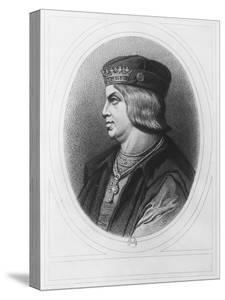 Ferdinand II, the Catholic