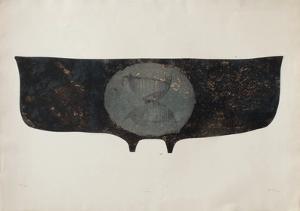 Hathor by Ferdinand Springer