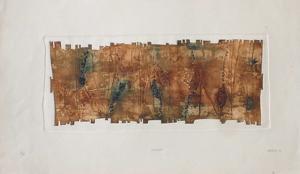Kalat by Ferdinand Springer