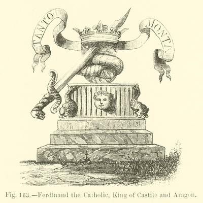 https://imgc.artprintimages.com/img/print/ferdinand-the-catholic-king-of-castile-and-aragon_u-l-ppu0zo0.jpg?p=0