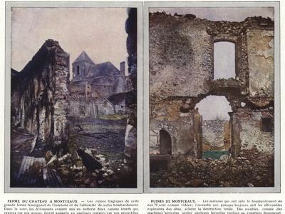 https://imgc.artprintimages.com/img/print/ferme-du-chateau-a-montceaux-ruines-de-montceaux_u-l-ppylut0.jpg?p=0