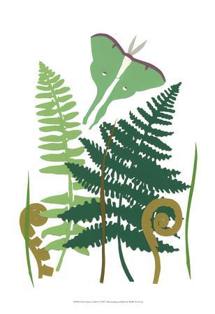 https://imgc.artprintimages.com/img/print/fern-fantasy-garden-i_u-l-f93xfx0.jpg?p=0