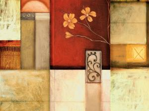 Solace II by Fernando Leal