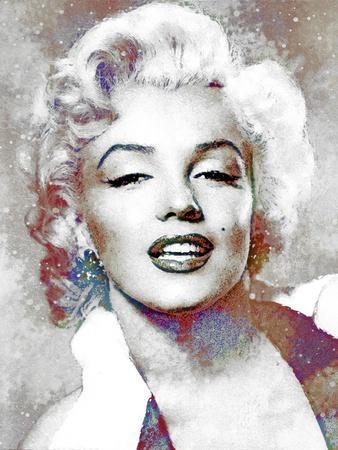 Monroe Mix 6-LI