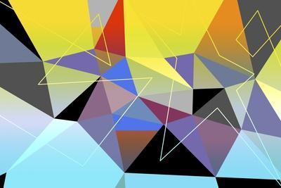 Triangle 5-LXXV