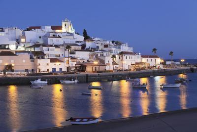 https://imgc.artprintimages.com/img/print/ferragudo-fishing-village-near-portimao-algarve-portugal-europe_u-l-q1btqbx0.jpg?p=0