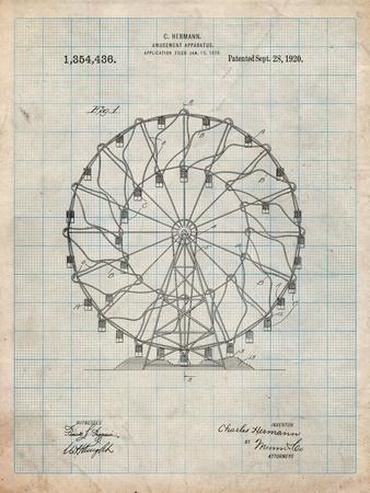 https://imgc.artprintimages.com/img/print/ferris-wheel-1920-patent_u-l-q12230b0.jpg?p=0
