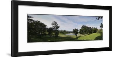 Sentul City Golf Estate