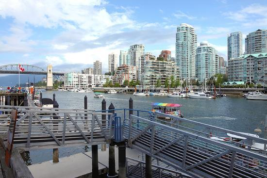 ferry-terminal-vancouver-bc