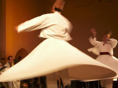 https://imgc.artprintimages.com/img/print/fes-two-whirling-dervishes-perform-during-a-concert-at-fes-festival-of-world-sacred-music-morocco_u-l-p8y8vx0.jpg?p=0
