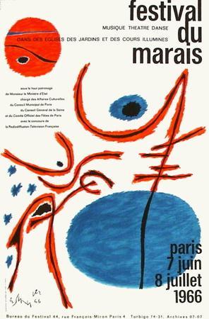 https://imgc.artprintimages.com/img/print/festival-du-marais_u-l-f6gmxj0.jpg?p=0
