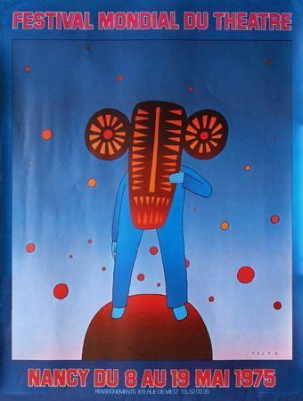 https://imgc.artprintimages.com/img/print/festival-du-theatre-nancy-1975_u-l-f6gnzv0.jpg?p=0
