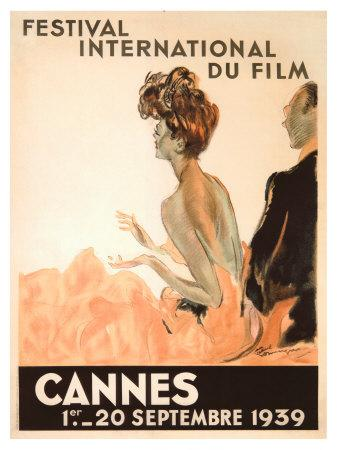 https://imgc.artprintimages.com/img/print/festival-international-du-film-cannes-1939_u-l-e94nw0.jpg?p=0