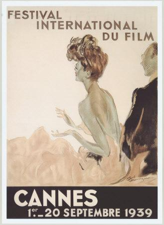 https://imgc.artprintimages.com/img/print/festival-international-du-film-cannes-1939_u-l-ei3la0.jpg?p=0