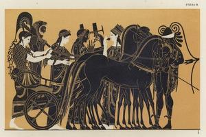 Festival of Hercules