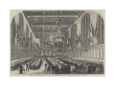 https://imgc.artprintimages.com/img/print/festival-of-the-corporation-of-sons-of-the-clergy-the-banquet-in-merchant-taylors-hall_u-l-pv6g4o0.jpg?p=0