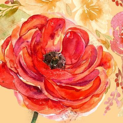 https://imgc.artprintimages.com/img/print/festive-flowers-1_u-l-pzizs10.jpg?p=0