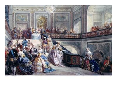 https://imgc.artprintimages.com/img/print/fete-at-the-chateau-de-versailles-on-the-occasion-of-the-marriage-of-the-dauphin-in-1745_u-l-pg55ph0.jpg?p=0