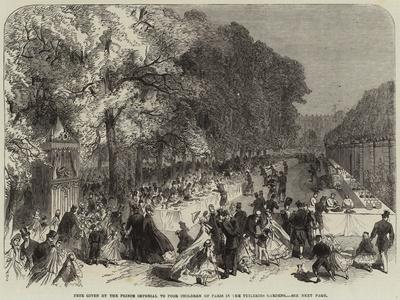 https://imgc.artprintimages.com/img/print/fete-given-by-the-prince-imperial-to-poor-children-of-paris-in-the-tuileries-gardens_u-l-pv3tff0.jpg?p=0