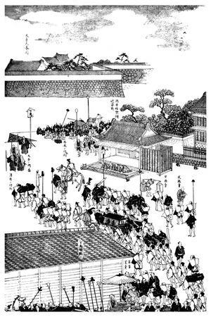https://imgc.artprintimages.com/img/print/feudal-chief-s-procession-entering-the-shogun-s-palace-japan-1904_u-l-ptlija0.jpg?p=0