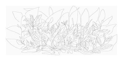https://imgc.artprintimages.com/img/print/feuilles-2015_u-l-f97qh90.jpg?p=0