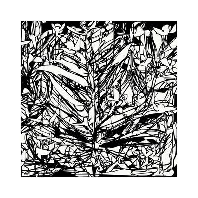 https://imgc.artprintimages.com/img/print/feuilles-2015_u-l-f97qhe0.jpg?p=0