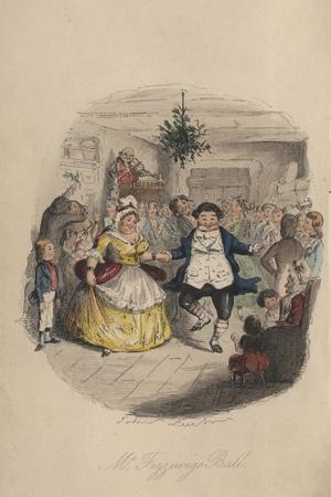 https://imgc.artprintimages.com/img/print/fezziwig-s-ball-a-christmas-carol-1843_u-l-plr5ip0.jpg?p=0