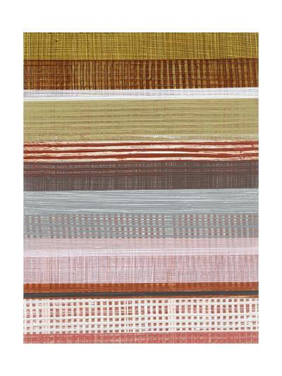 Fibrous 2-Kyle Goderwis-Premium Giclee Print