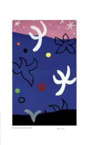 Fictional Spaces-Daniel Solomon-Limited Edition