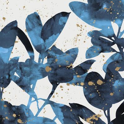 Ficus Elastica - Luxe-Tania Bello-Giclee Print
