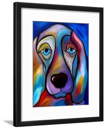 Te Regal Beagle