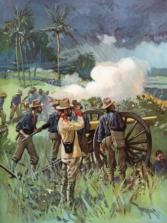 https://imgc.artprintimages.com/img/print/field-artillery-in-action_u-l-pjoozl0.jpg?p=0