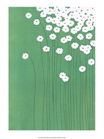 https://imgc.artprintimages.com/img/print/field-daisies_u-l-f8024b0.jpg?p=0