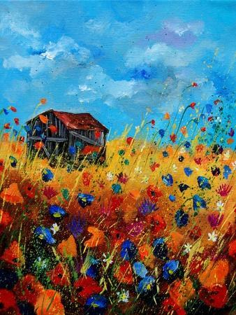 https://imgc.artprintimages.com/img/print/field-flowers-and-old-barn-poppies_u-l-q1asv7j0.jpg?p=0
