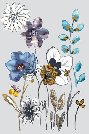 https://imgc.artprintimages.com/img/print/field-flowers-i_u-l-f5hdbt0.jpg?p=0