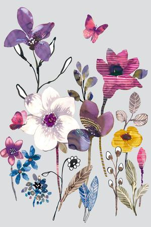 https://imgc.artprintimages.com/img/print/field-flowers-ii_u-l-f5hdbu0.jpg?p=0