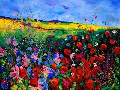 https://imgc.artprintimages.com/img/print/field-flowers-poppies-chicorees-daisies-and-many-more_u-l-q1beihm0.jpg?p=0