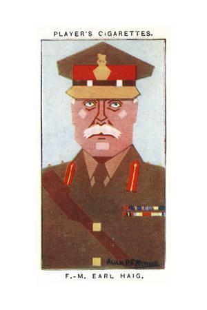 https://imgc.artprintimages.com/img/print/field-marshal-douglas-haig-senior-british-military-officer_u-l-psd9v40.jpg?p=0