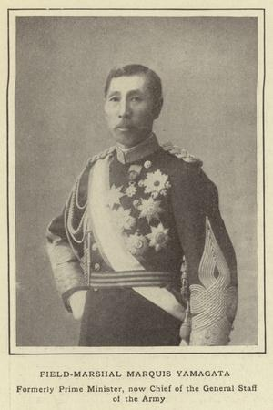 https://imgc.artprintimages.com/img/print/field-marshal-marquis-yamagata-formerly-prime-minister-now-chief-of-the-general-staff-of-the-army_u-l-pq34tq0.jpg?p=0