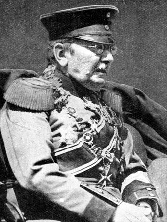 https://imgc.artprintimages.com/img/print/field-marshal-von-der-goltz-prussian-soldier-first-world-war-1914_u-l-ptwm8t0.jpg?p=0