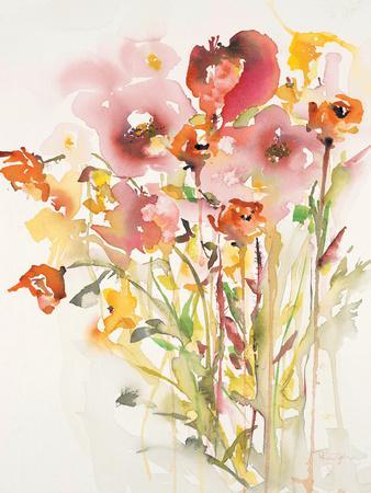 https://imgc.artprintimages.com/img/print/field-of-bloom-1_u-l-psv7bn0.jpg?p=0