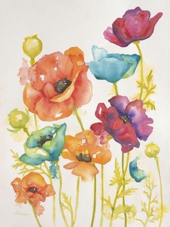 https://imgc.artprintimages.com/img/print/field-of-bloom-1_u-l-pxkuqd0.jpg?p=0