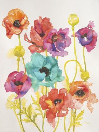 https://imgc.artprintimages.com/img/print/field-of-bloom-2_u-l-pxkupf0.jpg?p=0