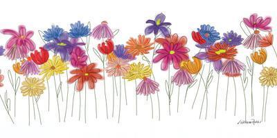 https://imgc.artprintimages.com/img/print/field-of-flowers_u-l-f9dvh30.jpg?p=0