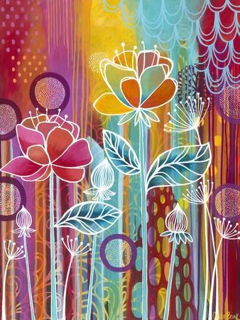 https://imgc.artprintimages.com/img/print/field-of-flowers_u-l-pyl60m0.jpg?p=0